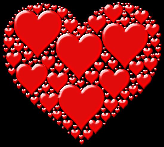 hearts_in_heart_enhanced