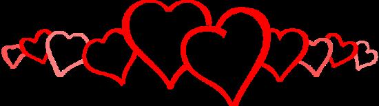 buggi_hearts