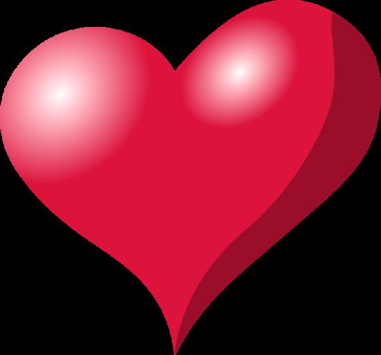 skotan_heart_clipart