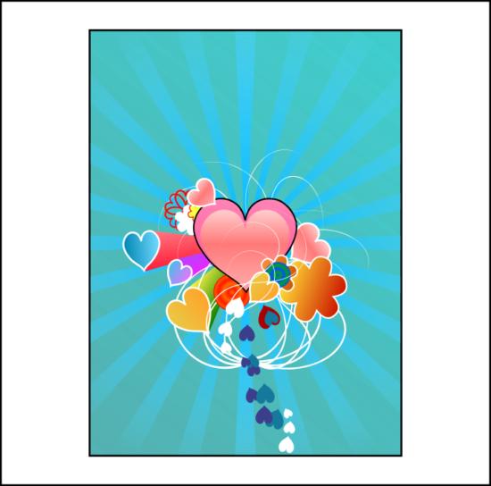 hearts_up