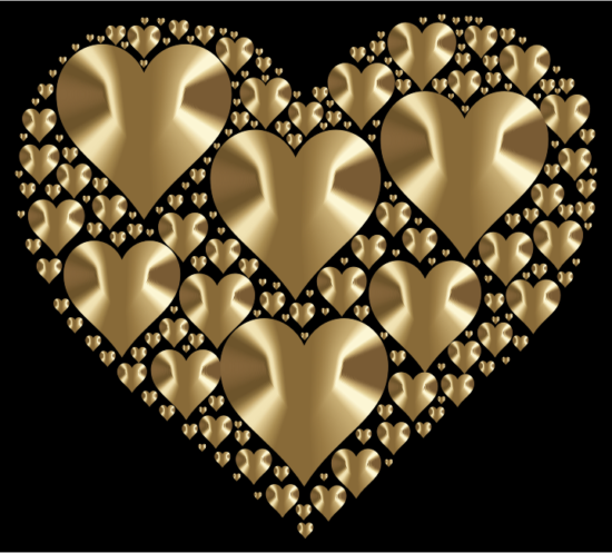 hearts_in_heart_rejuvenated_5