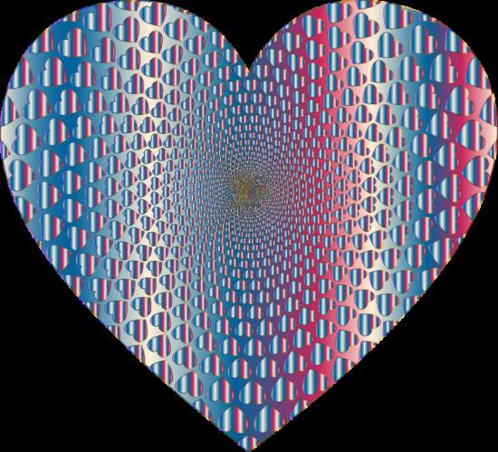 prismatic_hearts_vortex_heart_10