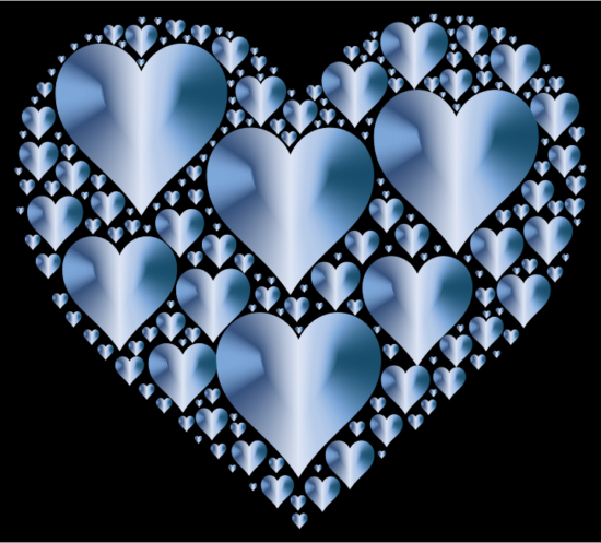 hearts_in_heart_rejuvenated_10