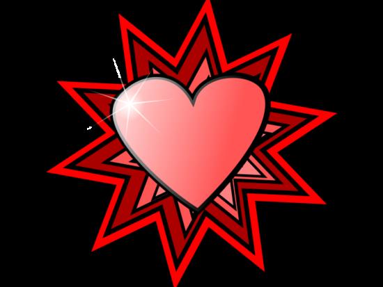 love_heart_clipart