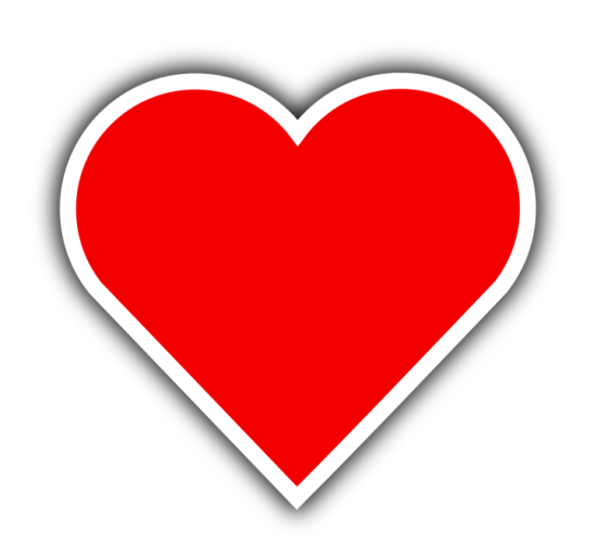 simple_red_heart