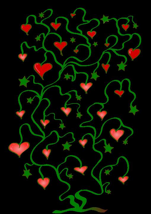 treeofheartswithleaves