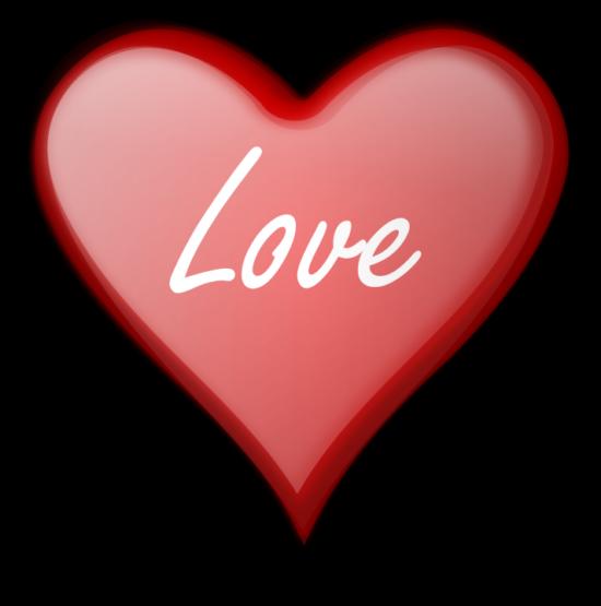 heart_gloss_4