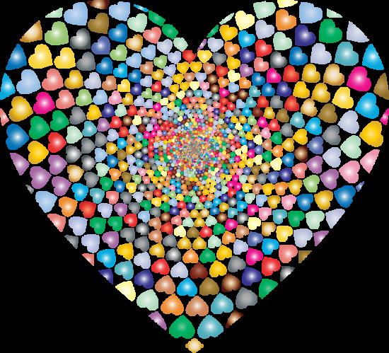 prismatic_hearts_vortex_heart_3