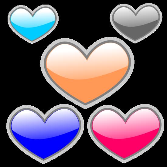 gloss_heart_4