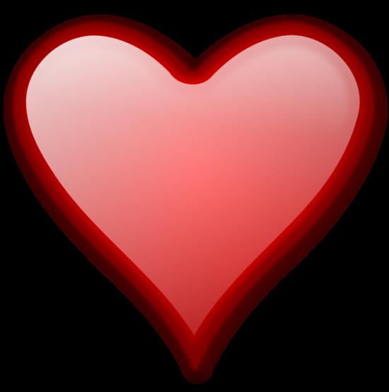 heart_gloss_2