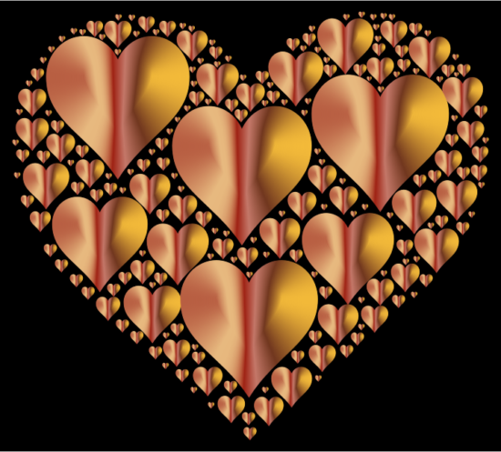 hearts_in_heart_rejuvenated_7