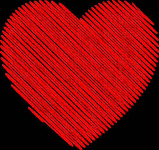 scribble_heart