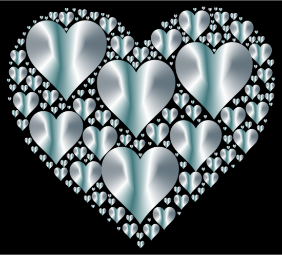 hearts_in_heart_rejuvenated_8