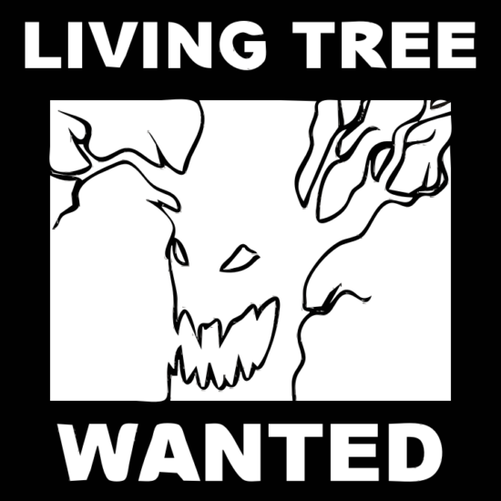 request_character_18_living_tree_2015073101