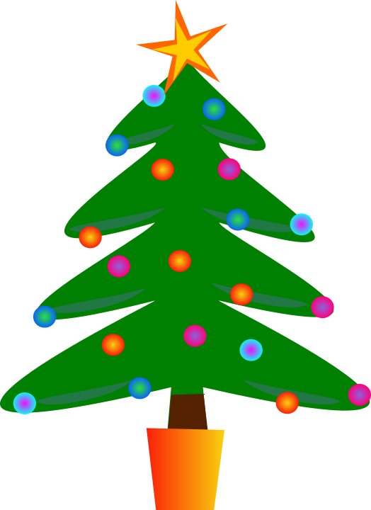 christmas_tree_clipart_2