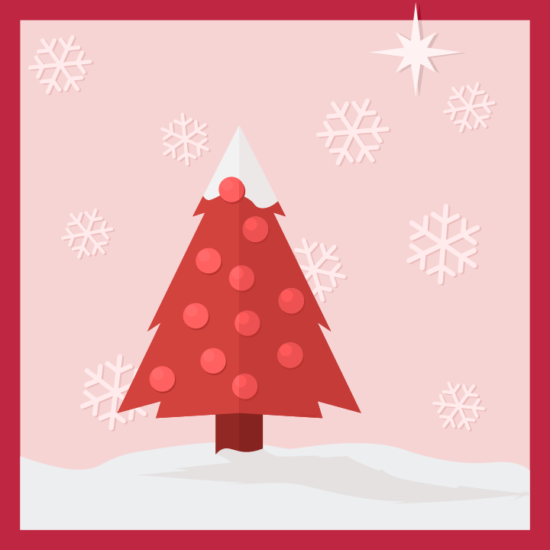 christmas_tree_bw