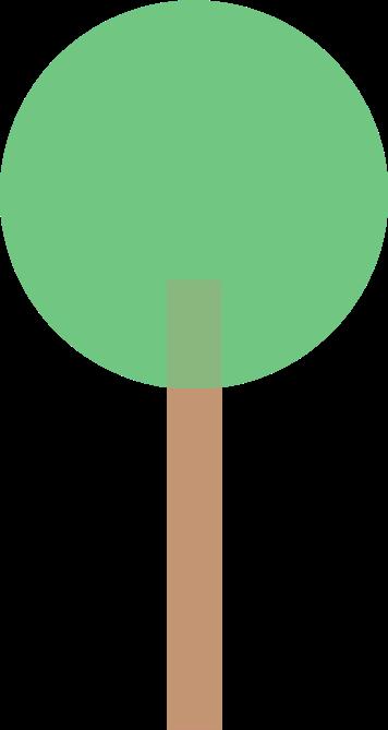 tree_by_jsstrn