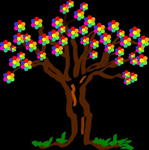 aiflowers_tree_clipart