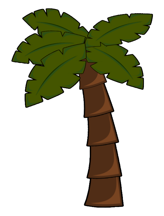 palm2_clipart