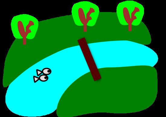 river_simple