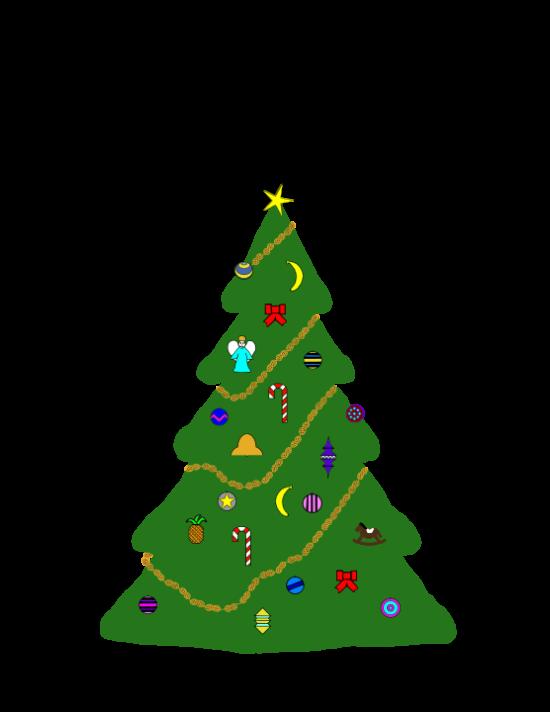 christmas_tree_for_monkeys