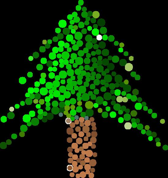 dot_tree_arvin61r58