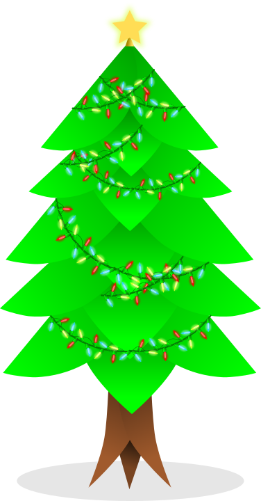 chirshmast_tree_vector