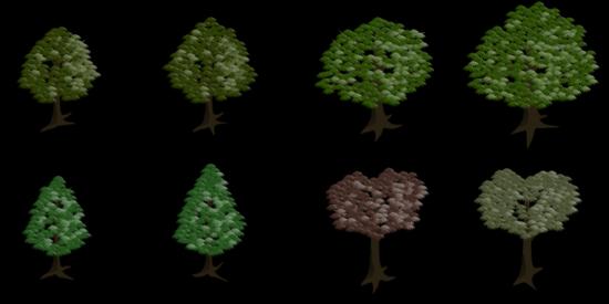 woodlandtree
