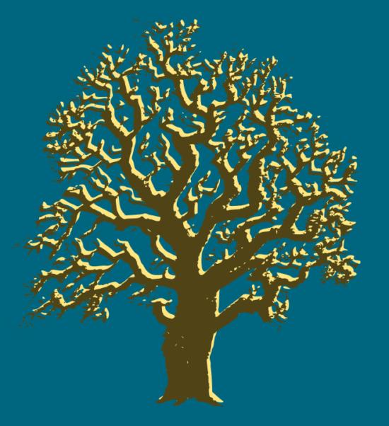 oaktree_3col