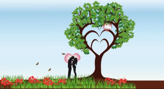 arbre_love