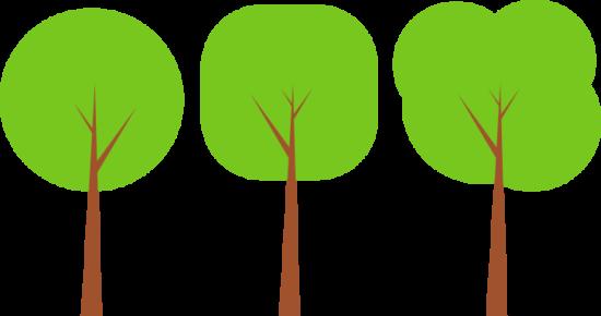 tree_flat_clipart