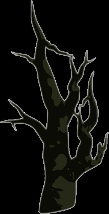 dead_tree2