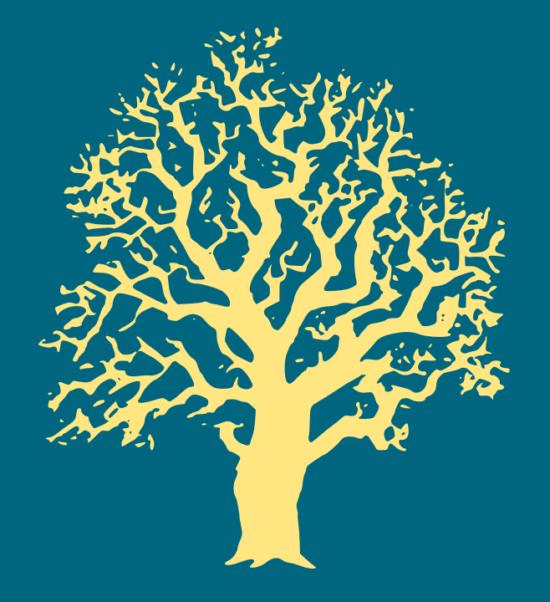 oaktree_2col