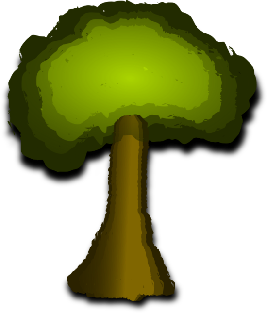 tree_006