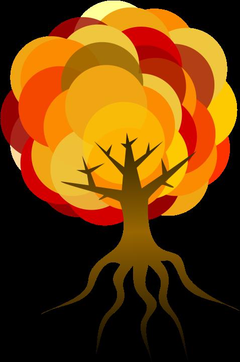 simple_tree_3_by_merlin2525