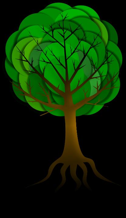 simple_tree_3d_by_merlin2525