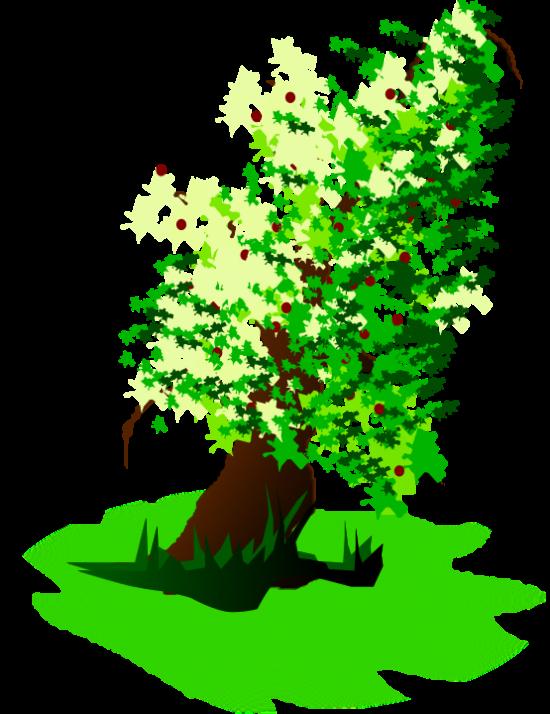apple_tree_oil_painting