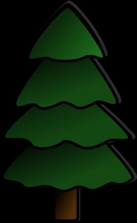 harmonic_tree