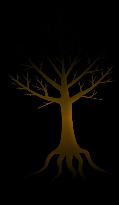 tree_trunk_by_merlin2525
