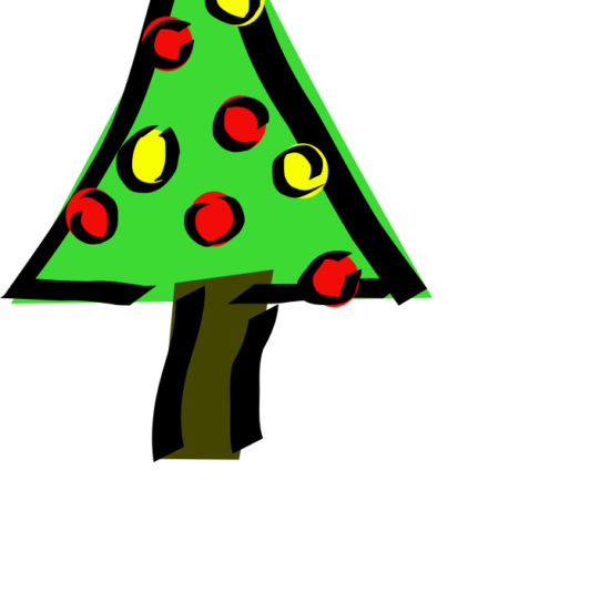 mcol_christmas_tree