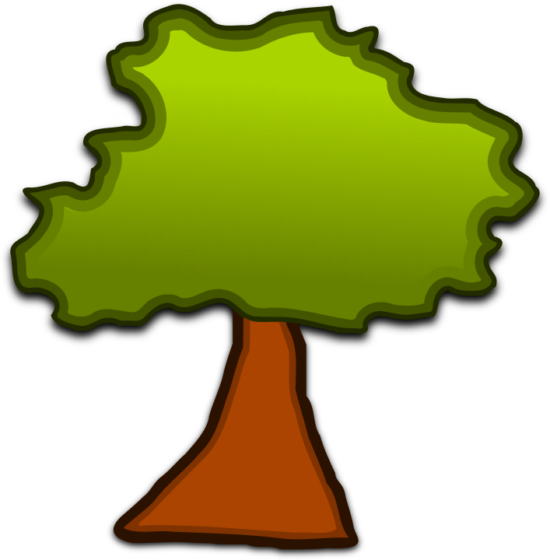 tree_005