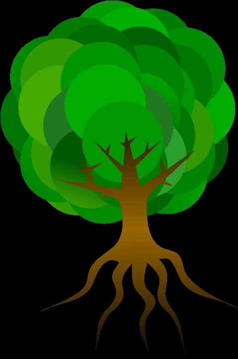 simple_tree_1_by_merlin2525