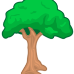 Download 50 Free Tree Clipart & Pictures