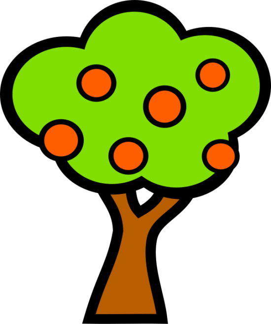 tree_with_fruits