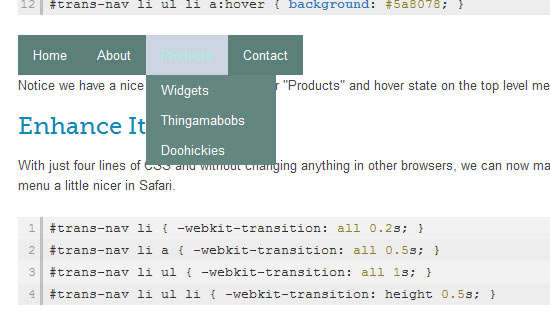 nicer_navigation_with_css_transitions
