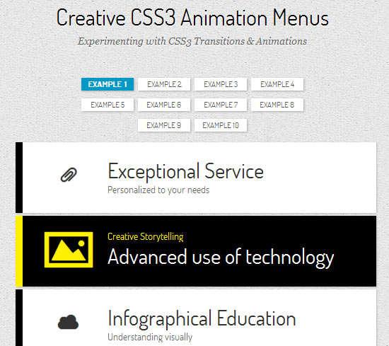 css3_animation_menus