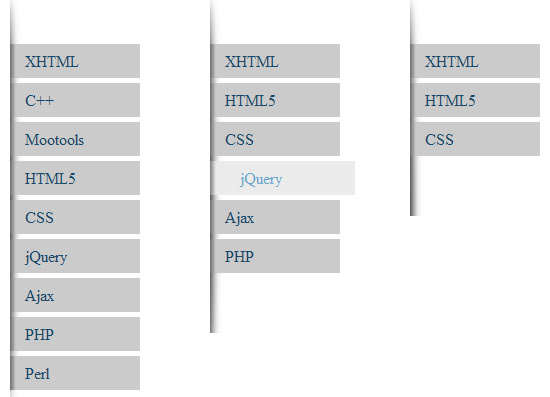 jquery_style_menu_with_css3