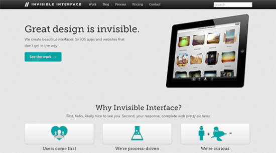 invisible_interface