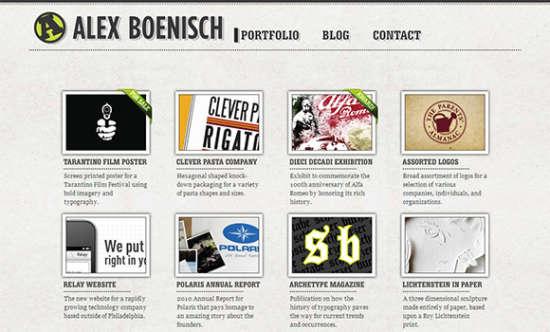 alex_boenisch