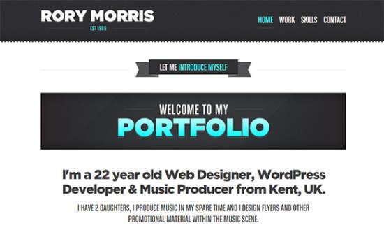 rory_morris